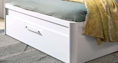 Inspiration Chambre Talmont meubles gautier