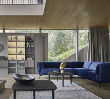 espace presse meubles gautier