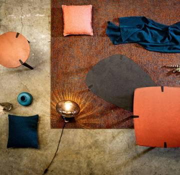 Tables basses meubles Gautier