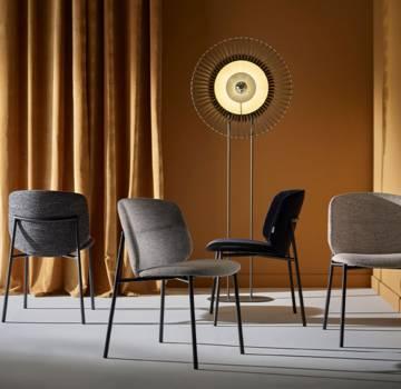 chaise de salle à manger meubles gautier